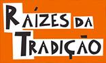 logo_raizes1